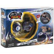 Волчок Infinity Nado Электроник Thunder Stallion с часами-контроллером, YW624404