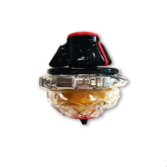 Волчок Infinity Nado Электроник Boxing Bear, YW624406