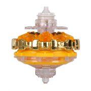 Волчок Infinity Nado V Advanced с устройством запуска Cracking Panzer (Быстрый Панцирь), YW634404