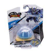 Волчок Infinity Nado V Egg с устройством запуска Ares Wings (Крылья Ареса), YW634101