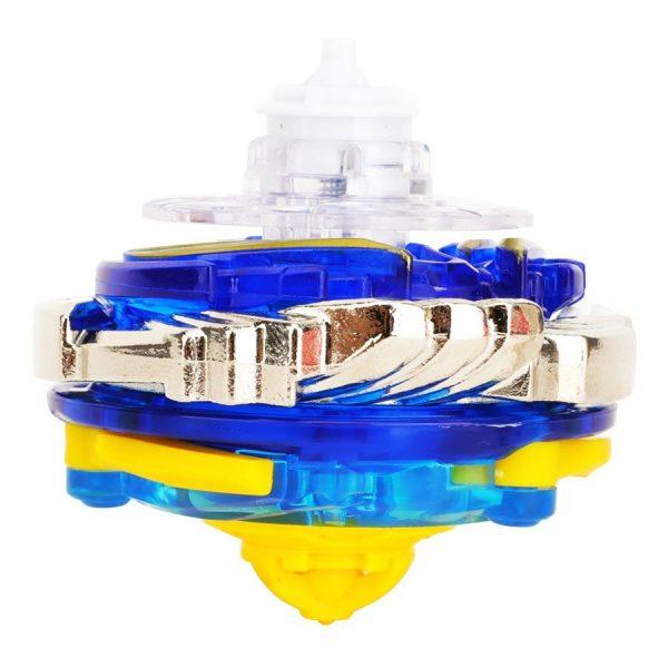 Волчок Infinity Nado V Original с устройством запуска Ares Wings (Крылья Ареса), YW634301