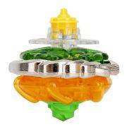 Волчок Infinity Nado V Original с устройством запуска Jade Bow (Нефритовый Лук), YW634303