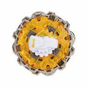 Волчок Infinity Nado V Original с устройством запуска Cracking Panzer (Быстрый Панцирь), YW634304