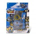 Infinity Nado Ares' Wings Крила Ареса YW634401